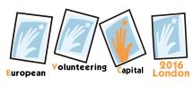 European Capital of Volunteering 2016