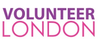 Volunteer London